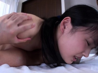 Jav Teen Itsuka Saya Makes Her Debut Hardcore Very Pretty