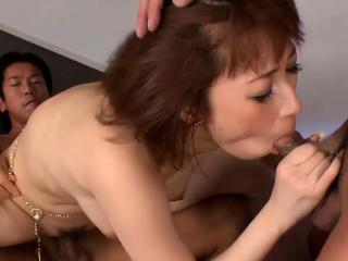 Japanese porn compilation - Especially for you! PMV Vol.20