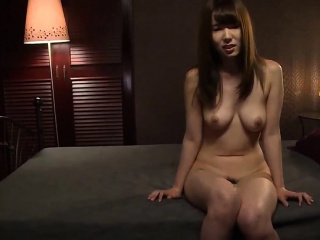Reality blowjob home video