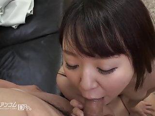 Yu Yuikawa :: A Voice Actress Works For AV 2 - CARIBBEANCOM