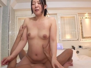 Astonishing porn video Blowjob watch pretty one