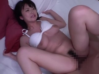 Fabulous porn scene Blowjob hottest only for you