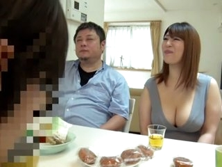 Crazy Japanese girl Yui Sakura, Nao Nazuki in Hottest big tits, compilation JAV video