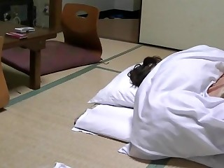Japanese girl sleeping sex No.1502051 Sleeping beauty Asian young girl - No.1502051 ppg0033 00