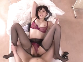Hottest porn video Creampie newest like in your dreams