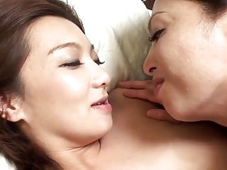 Exciting Daily life of a Japanese Lesbian by Nazbaz