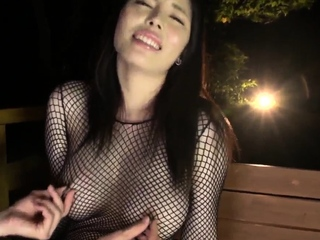 Brunette Sofia Takigawa wan- More at Japanesemamas.com