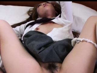Real Japanese Pleasure Vol.8 - JavHD.net