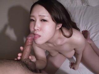 Musume - 01-10mu Jav Uncensored