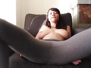 Tight Ass Worship - Hot Asian Cum Slut
