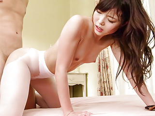 Megumi Shino feels mesmerized - More at 69avs.com