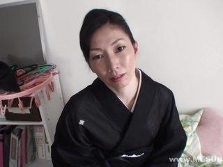 Lewd Asian Babe Hot Amateur Porn