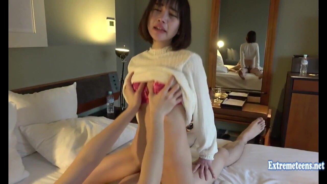 Jav College Girl Emi Fucks Uncensored Skinny Babe Gets Piston Action Missionary And Doggy Excellent Amateur