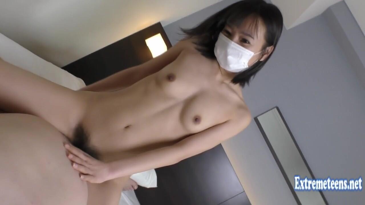 Jav College Girl Ozawa Fucks Uncensored Cute Schoolgirl BJs Then Fucks Cowgirl Lovely Tight Ass