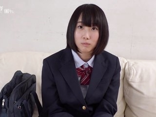 Rin Akiki In Creampie Porn - Hot Sex Video