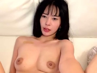 Cute Babe SOlo Toys Online
