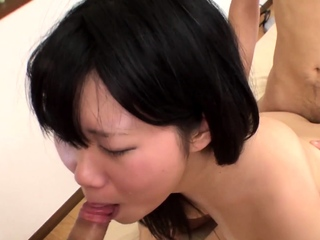 HD Japanese Group Sex Uncensored Vol 37