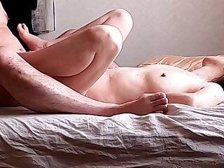 japanese mature wife asami 34