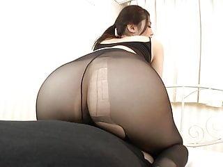 mu Pantyhose seum 3