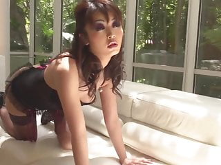 Asian Girls are Sexy and they like Anal. M.H.