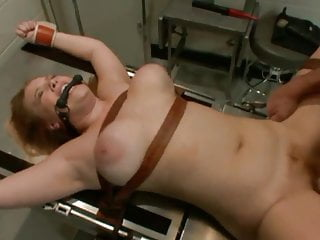 Compilation Tied girls Fucked